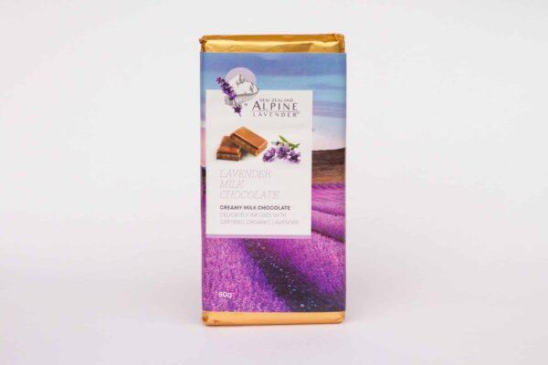 lavenderchocolate-milk