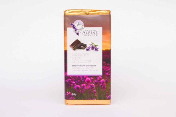 lavenderchocolate-dark