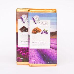 lavenderchocolate