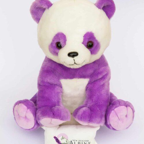 panda-toy
