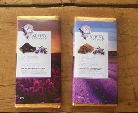 lavenderchocolates